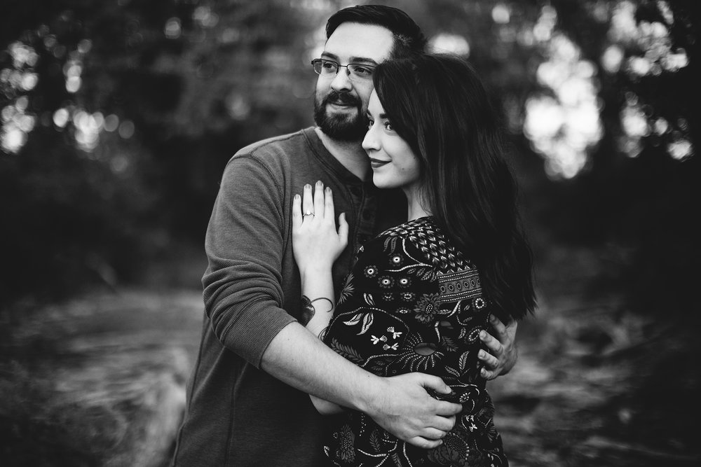 Seriously_Sabrina_Photography_Louisville_Kentucky_Engagement_Falls_of_Ohio_Seneca_Park_KarlMarlie27.jpg