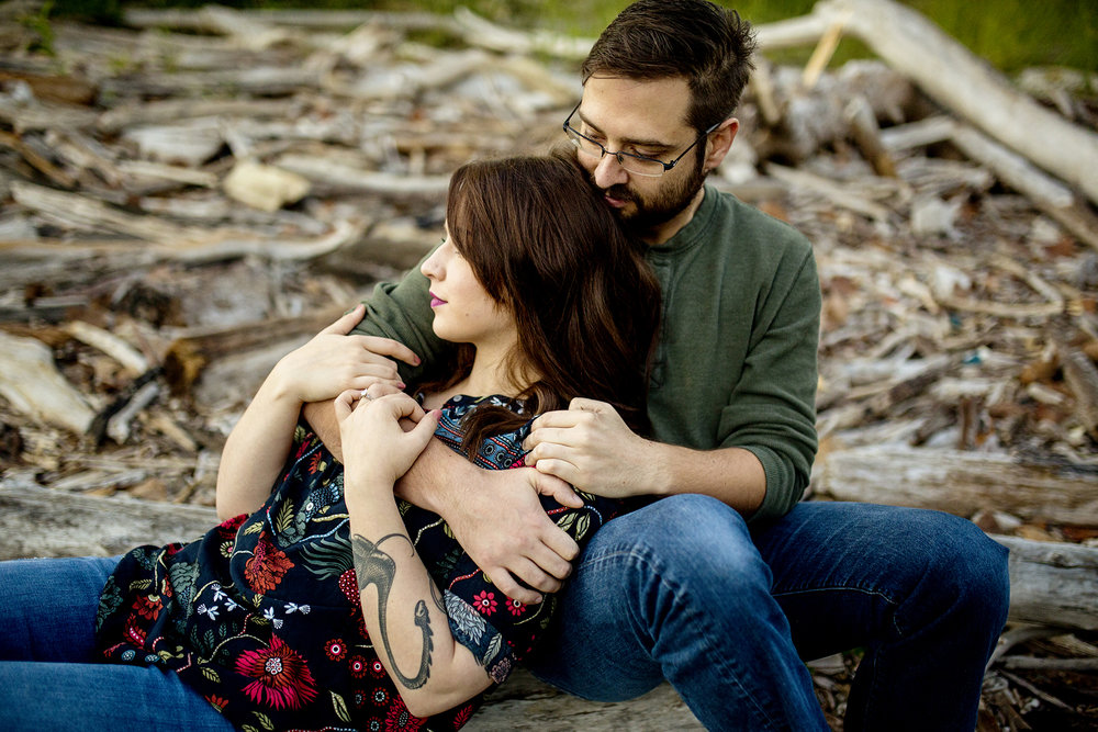 Seriously_Sabrina_Photography_Louisville_Kentucky_Engagement_Falls_of_Ohio_Seneca_Park_KarlMarlie29.jpg
