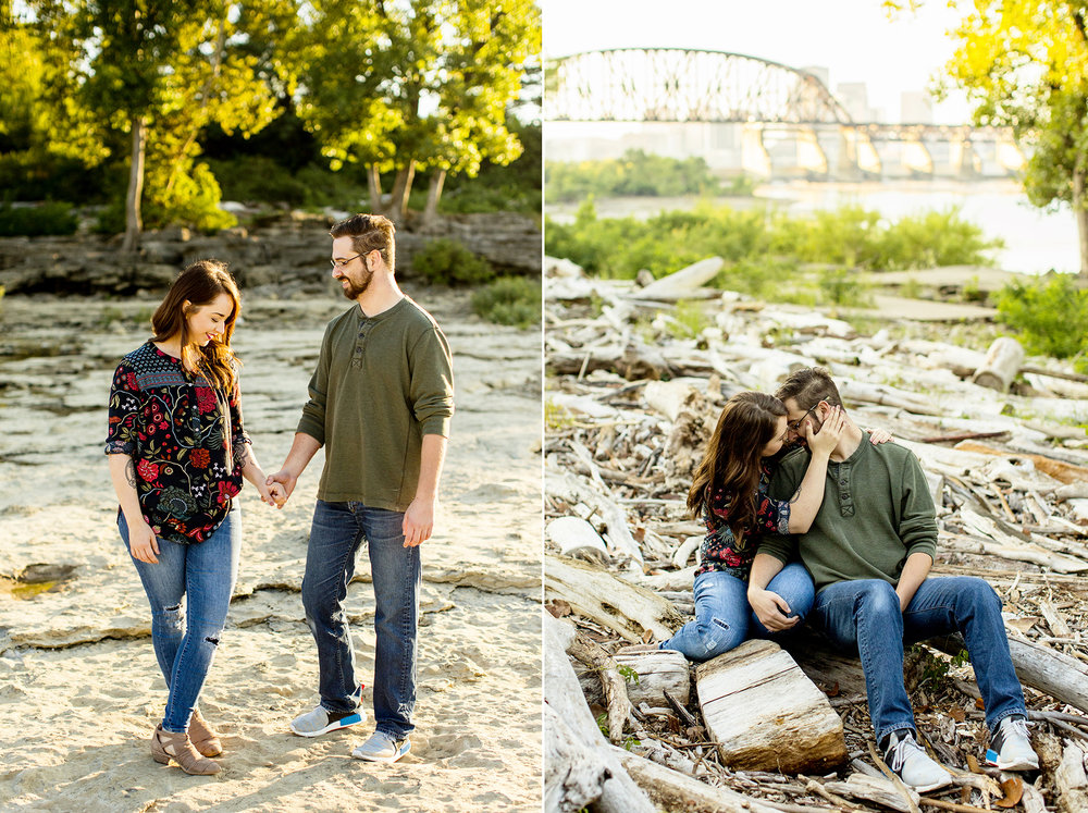 Seriously_Sabrina_Photography_Louisville_Kentucky_Engagement_Falls_of_Ohio_Seneca_Park_KarlMarlie28.jpg