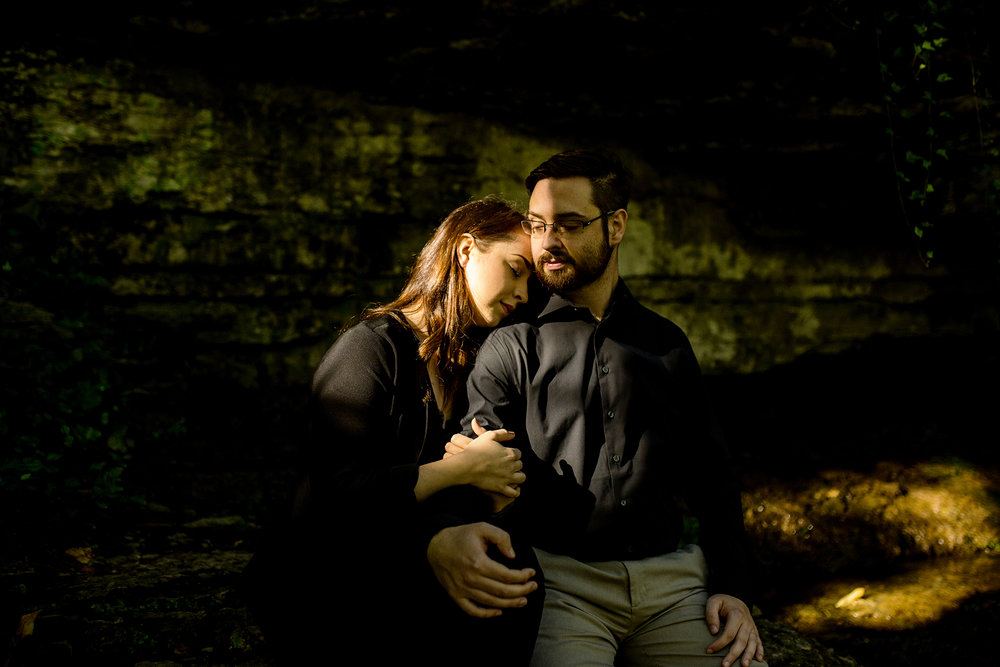 Seriously_Sabrina_Photography_Louisville_Kentucky_Engagement_Falls_of_Ohio_Seneca_Park_KarlMarlie35.jpg