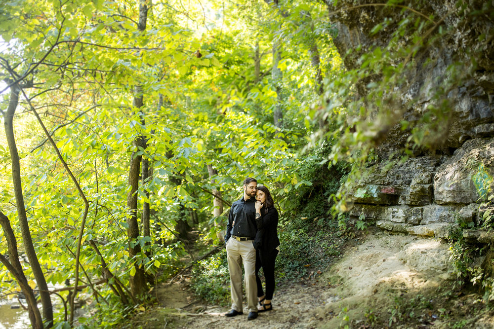 Seriously_Sabrina_Photography_Louisville_Kentucky_Engagement_Falls_of_Ohio_Seneca_Park_KarlMarlie38.jpg