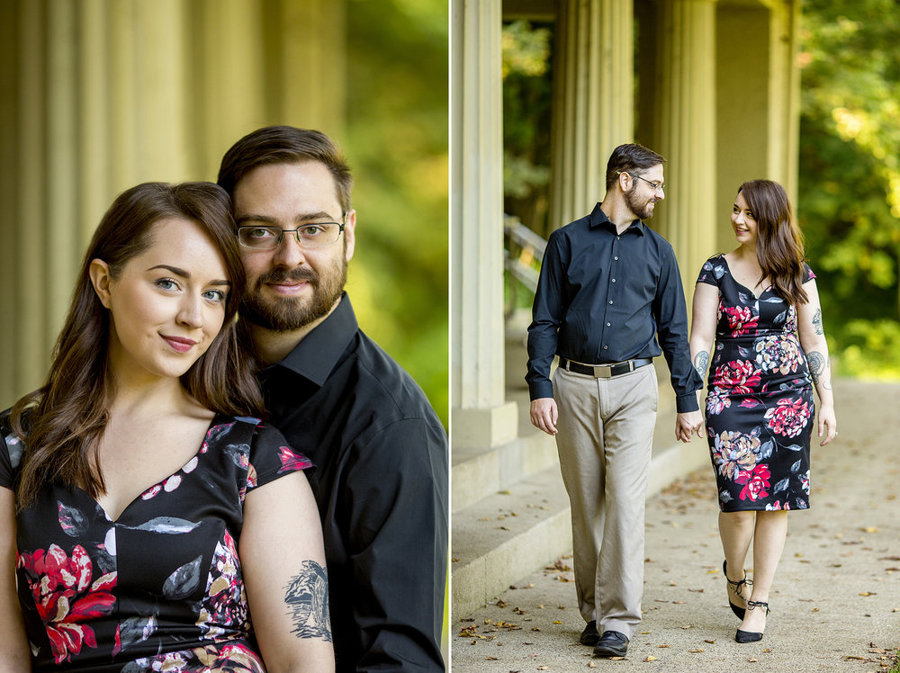 Seriously_Sabrina_Photography_Louisville_Kentucky_Engagement_Falls_of_Ohio_Seneca_Park_KarlMarlie55.jpg