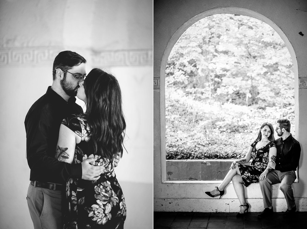 Seriously_Sabrina_Photography_Louisville_Kentucky_Engagement_Falls_of_Ohio_Seneca_Park_KarlMarlie60.jpg