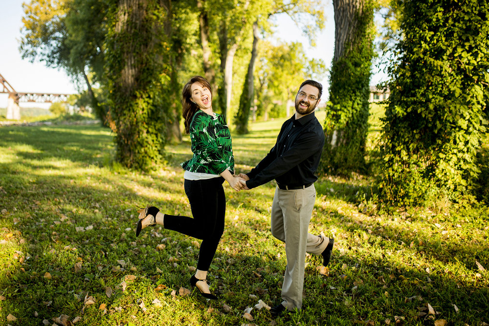Seriously_Sabrina_Photography_Louisville_Kentucky_Engagement_Falls_of_Ohio_Seneca_Park_KarlMarlie62.jpg