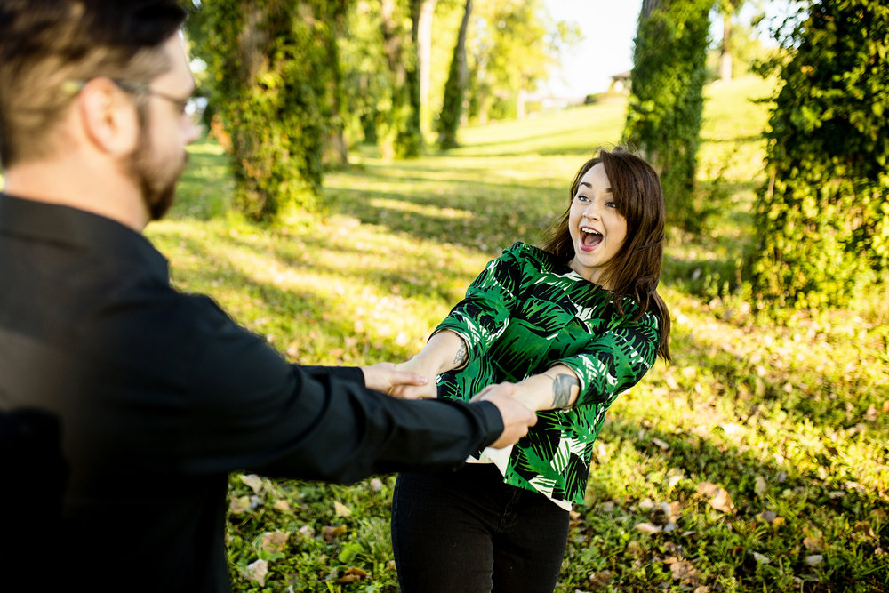 Seriously_Sabrina_Photography_Louisville_Kentucky_Engagement_Falls_of_Ohio_Seneca_Park_KarlMarlie64.jpg