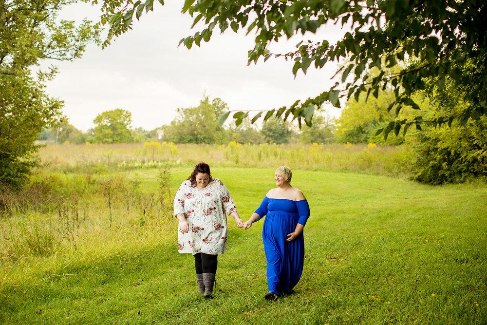 Seriously_Sabrina_Photography_Lexington_Kentucky_Maternity_Portraits_Hisle_Farm_JC3.jpg