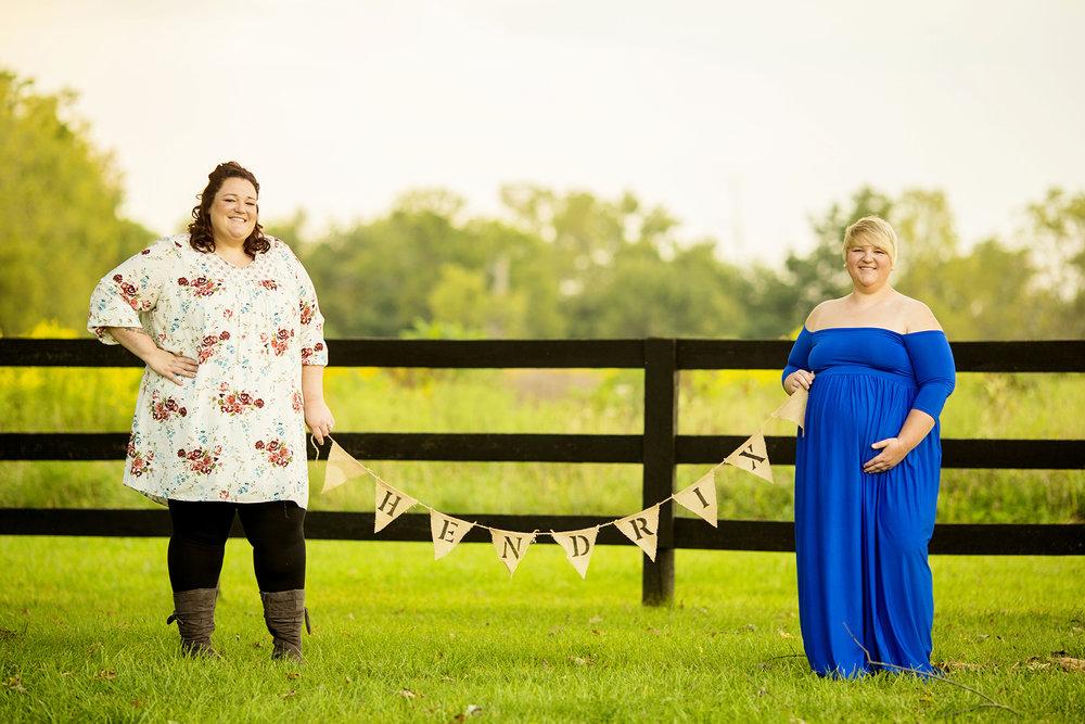Seriously_Sabrina_Photography_Lexington_Kentucky_Maternity_Portraits_Hisle_Farm_JC13.jpg