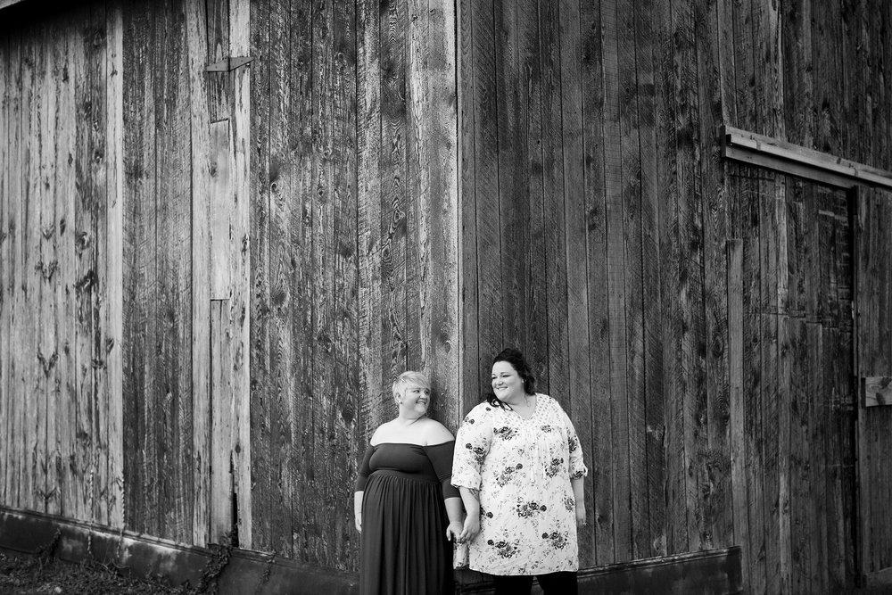 Seriously_Sabrina_Photography_Lexington_Kentucky_Maternity_Portraits_Hisle_Farm_JC19.jpg