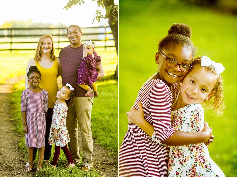 Seriously_Sabrina_Photography_Lexington_Kentucky_Family_Photographer_Seven_Acre_Farm_JimmieKristyn2.jpg