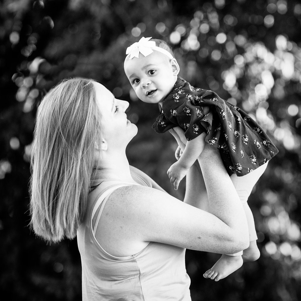 Seriously_Sabrina_Photography_Lexington_Kentucky_Family_Photographer_Seven_Acre_Farm_JimmieKristyn5.jpg