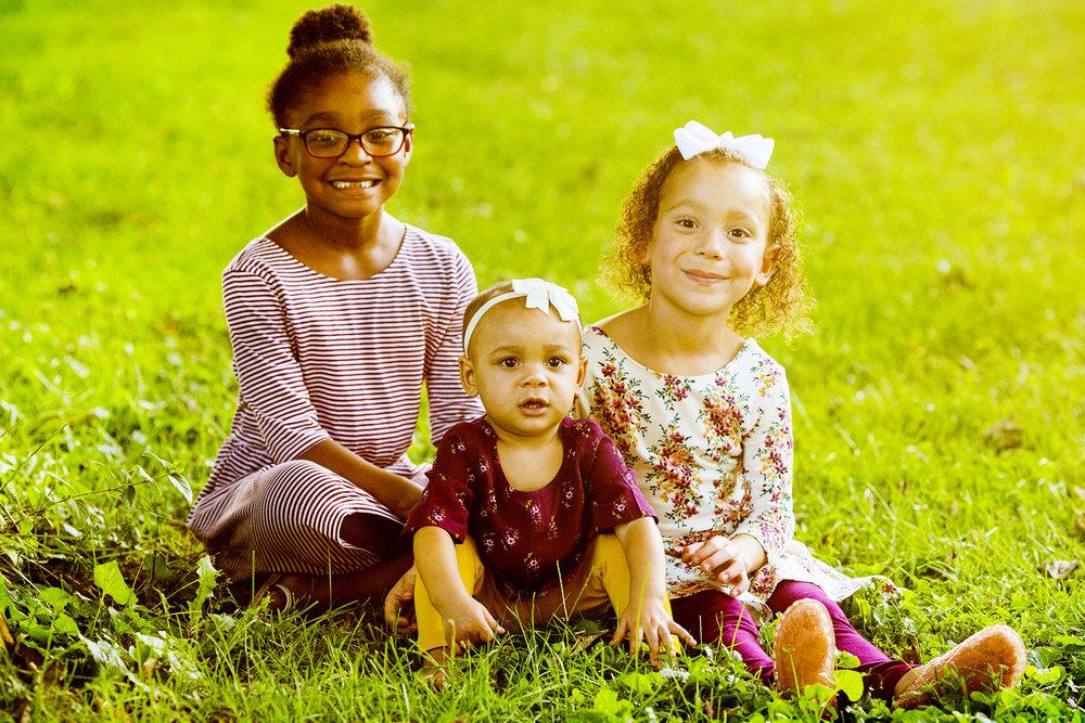 Seriously_Sabrina_Photography_Lexington_Kentucky_Family_Photographer_Seven_Acre_Farm_JimmieKristyn10.jpg