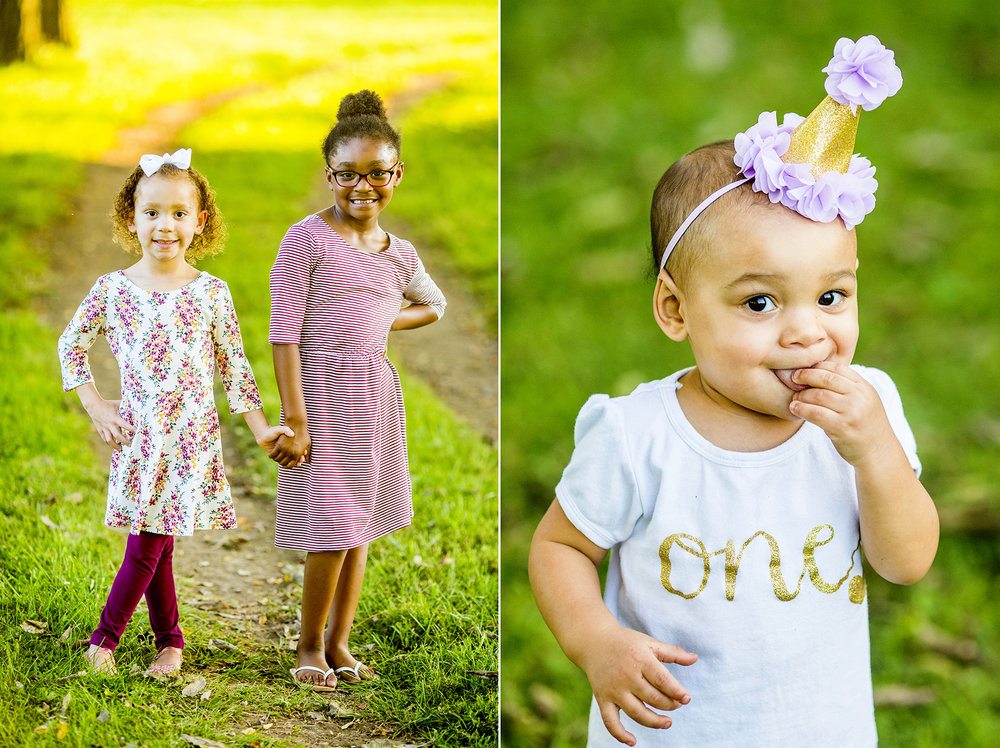 Seriously_Sabrina_Photography_Lexington_Kentucky_Family_Photographer_Seven_Acre_Farm_JimmieKristyn9.jpg