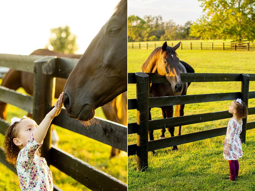 Seriously_Sabrina_Photography_Lexington_Kentucky_Family_Photographer_Seven_Acre_Farm_JimmieKristyn14.jpg