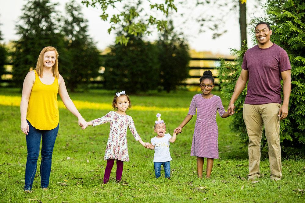 Seriously_Sabrina_Photography_Lexington_Kentucky_Family_Photographer_Seven_Acre_Farm_JimmieKristyn24.jpg