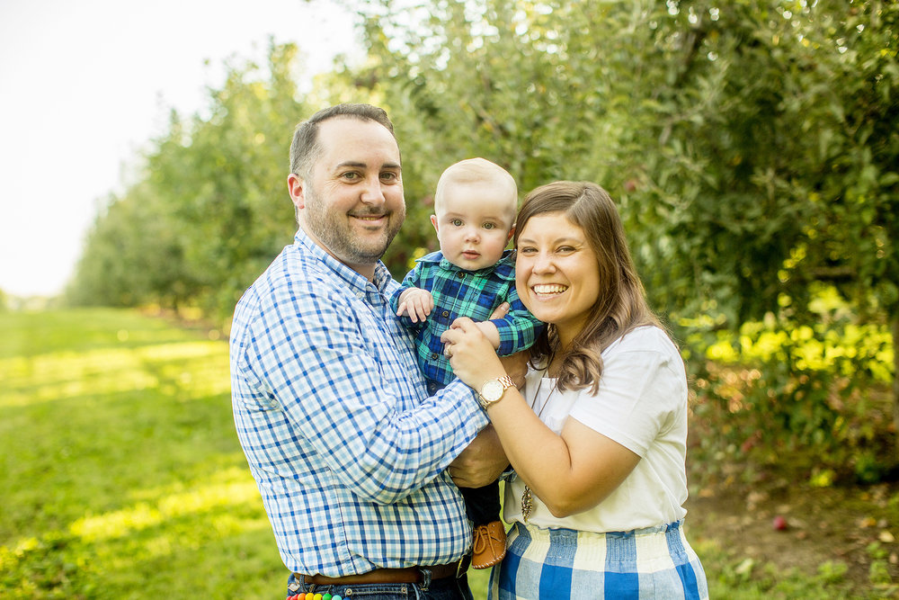 Seriously_Sabrina_Photography_Lexington_Kentucky_Family_Photographer_Eckert_Boyd_Orchard_Pisgah_Hester3.jpg