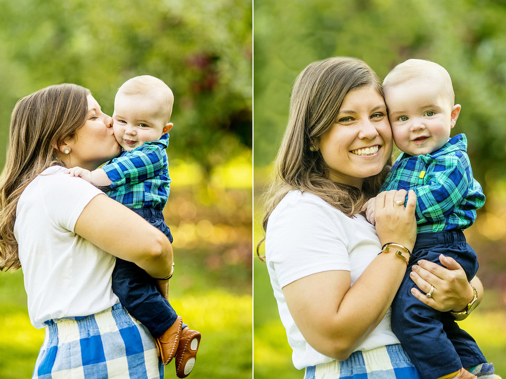 Seriously_Sabrina_Photography_Lexington_Kentucky_Family_Photographer_Eckert_Boyd_Orchard_Pisgah_Hester4.jpg