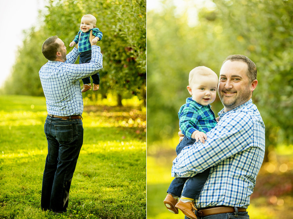 Seriously_Sabrina_Photography_Lexington_Kentucky_Family_Photographer_Eckert_Boyd_Orchard_Pisgah_Hester7.jpg