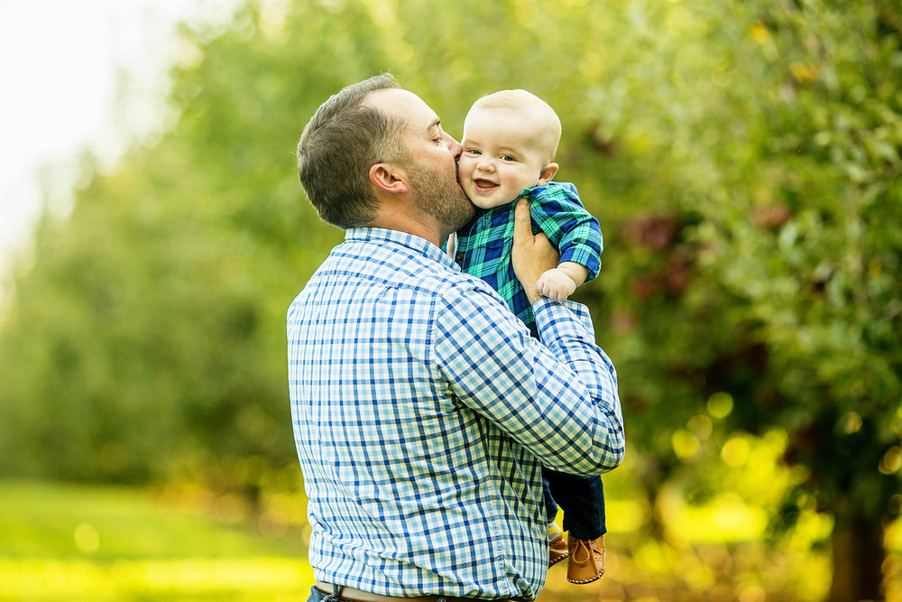 Seriously_Sabrina_Photography_Lexington_Kentucky_Family_Photographer_Eckert_Boyd_Orchard_Pisgah_Hester8.jpg