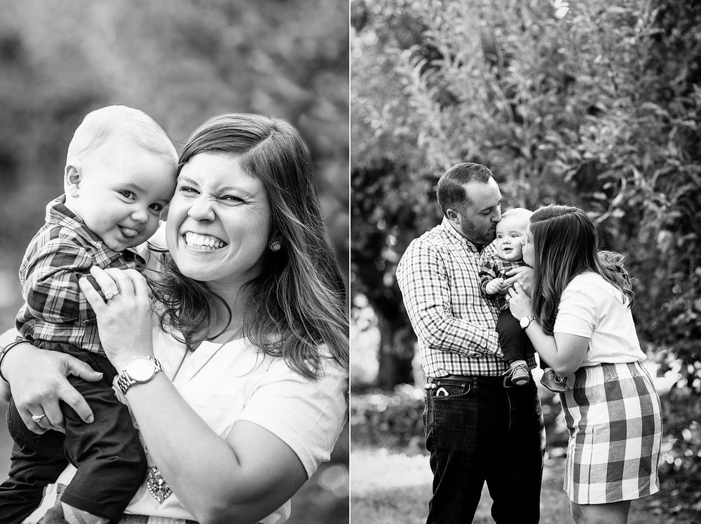 Seriously_Sabrina_Photography_Lexington_Kentucky_Family_Photographer_Eckert_Boyd_Orchard_Pisgah_Hester10.jpg