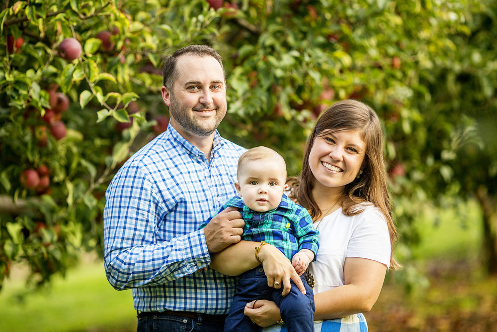Seriously_Sabrina_Photography_Lexington_Kentucky_Family_Photographer_Eckert_Boyd_Orchard_Pisgah_Hester15.jpg