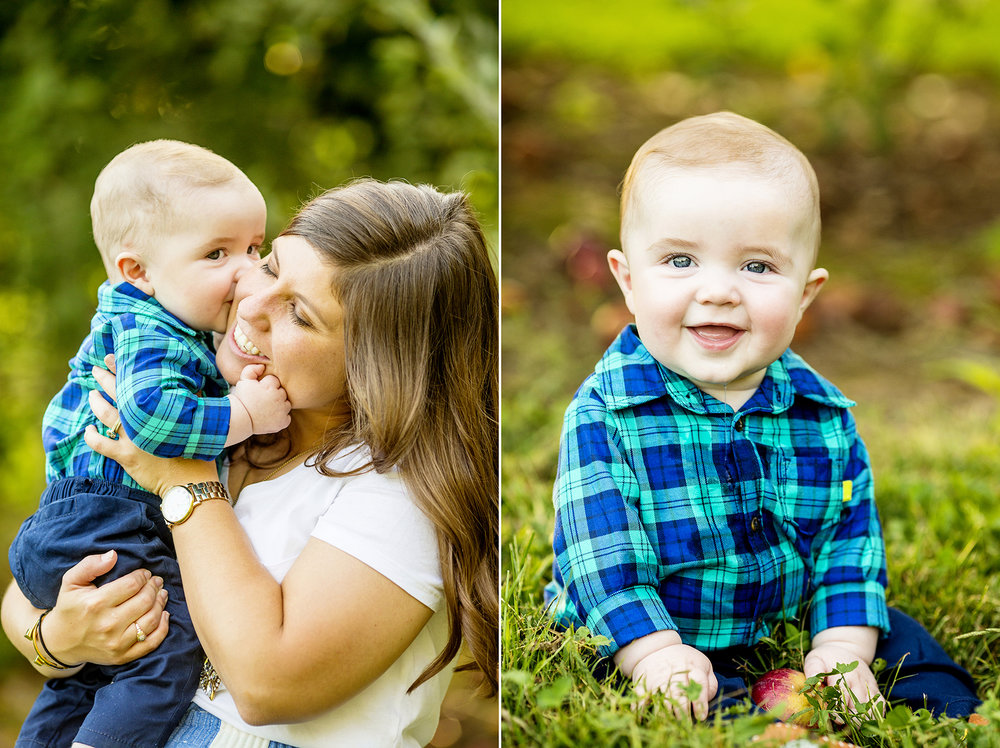Seriously_Sabrina_Photography_Lexington_Kentucky_Family_Photographer_Eckert_Boyd_Orchard_Pisgah_Hester13.jpg