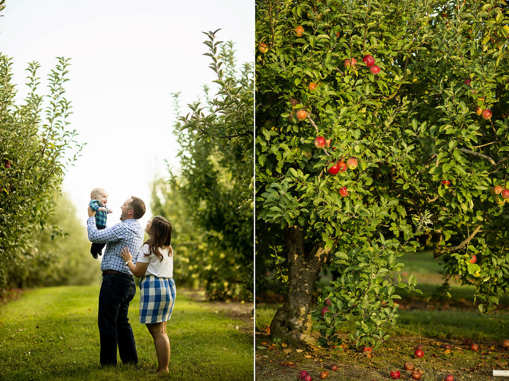 Seriously_Sabrina_Photography_Lexington_Kentucky_Family_Photographer_Eckert_Boyd_Orchard_Pisgah_Hester16.jpg