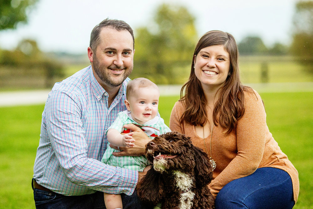 Seriously_Sabrina_Photography_Lexington_Kentucky_Family_Photographer_Eckert_Boyd_Orchard_Pisgah_Hester20.jpg
