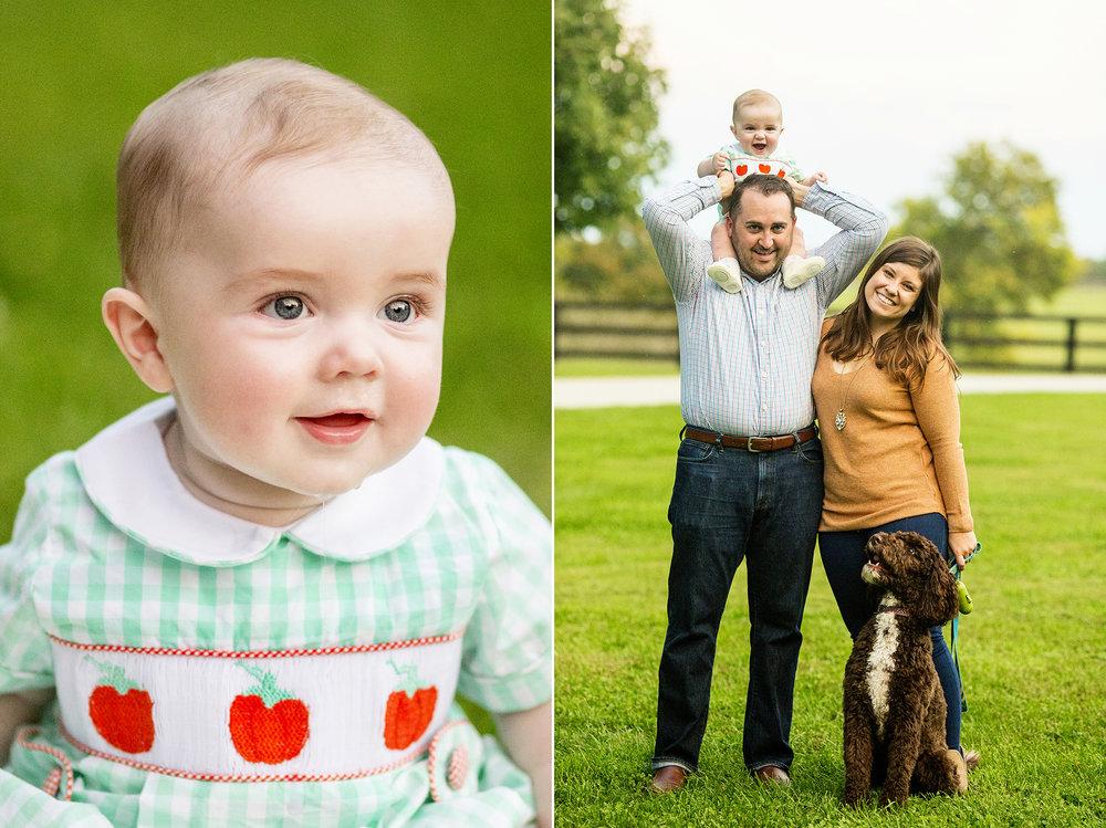 Seriously_Sabrina_Photography_Lexington_Kentucky_Family_Photographer_Eckert_Boyd_Orchard_Pisgah_Hester19.jpg