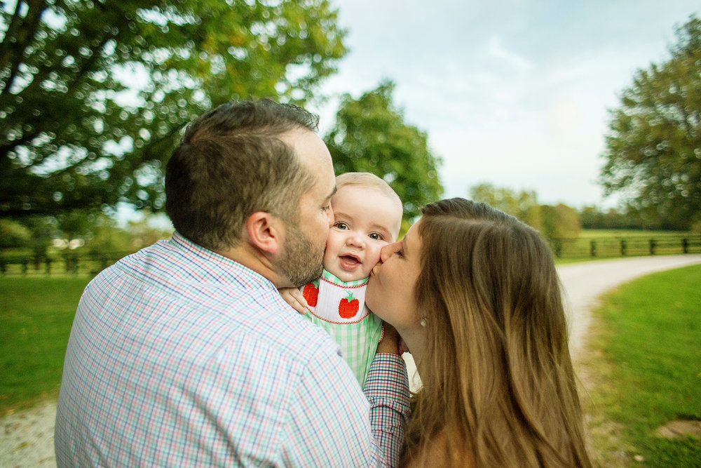 Seriously_Sabrina_Photography_Lexington_Kentucky_Family_Photographer_Eckert_Boyd_Orchard_Pisgah_Hester23.jpg