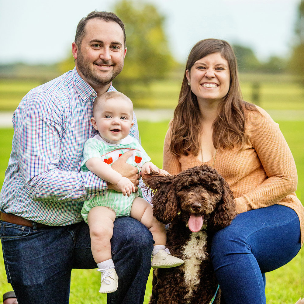 Seriously_Sabrina_Photography_Lexington_Kentucky_Family_Photographer_Eckert_Boyd_Orchard_Pisgah_Hester22.jpg