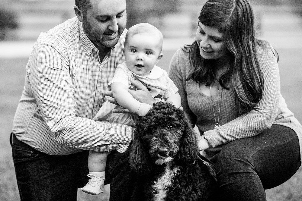 Seriously_Sabrina_Photography_Lexington_Kentucky_Family_Photographer_Eckert_Boyd_Orchard_Pisgah_Hester24.jpg