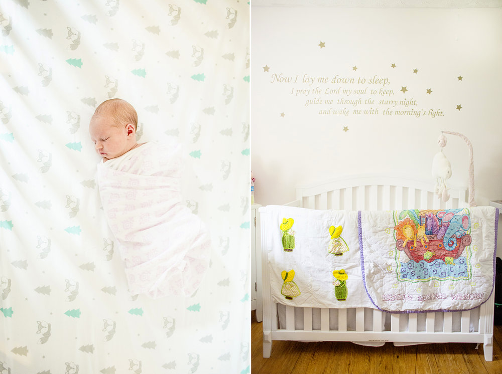 Seriously_Sabrina_Photography_Lexington_Kentucky_Newborn_Photographer_Wilmore3.jpg