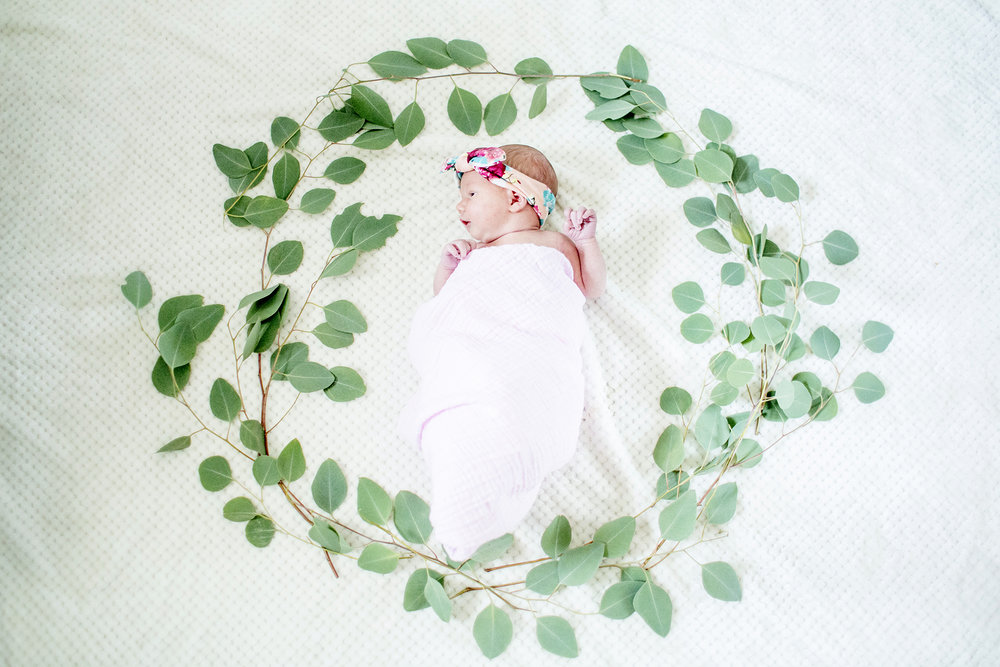 Seriously_Sabrina_Photography_Lexington_Kentucky_Newborn_Photographer_Wilmore10.jpg