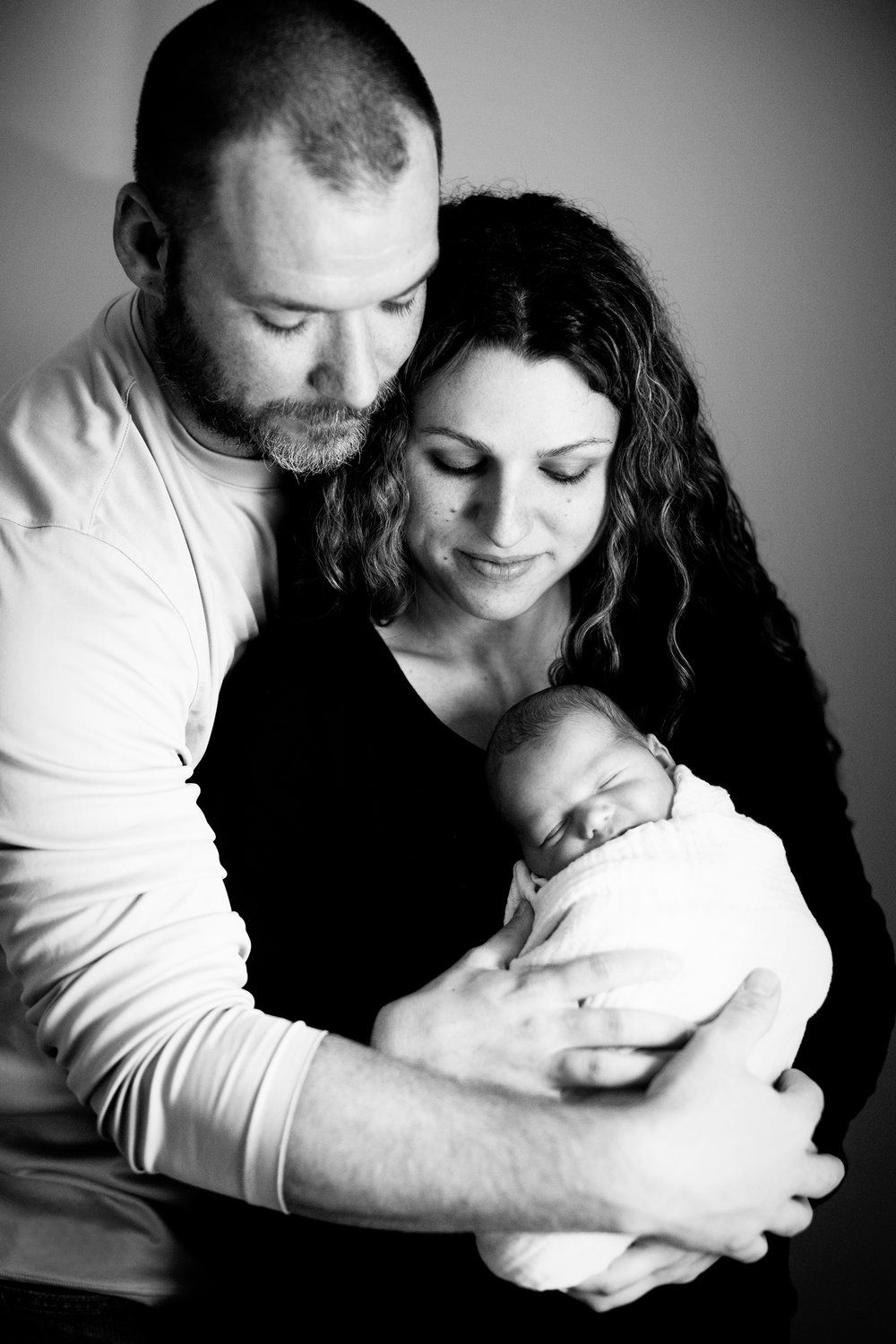 Seriously_Sabrina_Photography_Lexington_Kentucky_Newborn_Photographer_Wilmore13.jpg