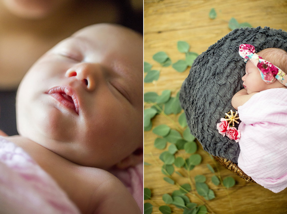 Seriously_Sabrina_Photography_Lexington_Kentucky_Newborn_Photographer_Wilmore12.jpg