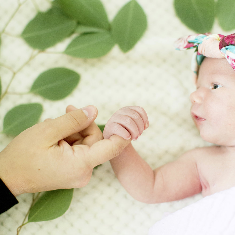 Seriously_Sabrina_Photography_Lexington_Kentucky_Newborn_Photographer_Wilmore19.jpg
