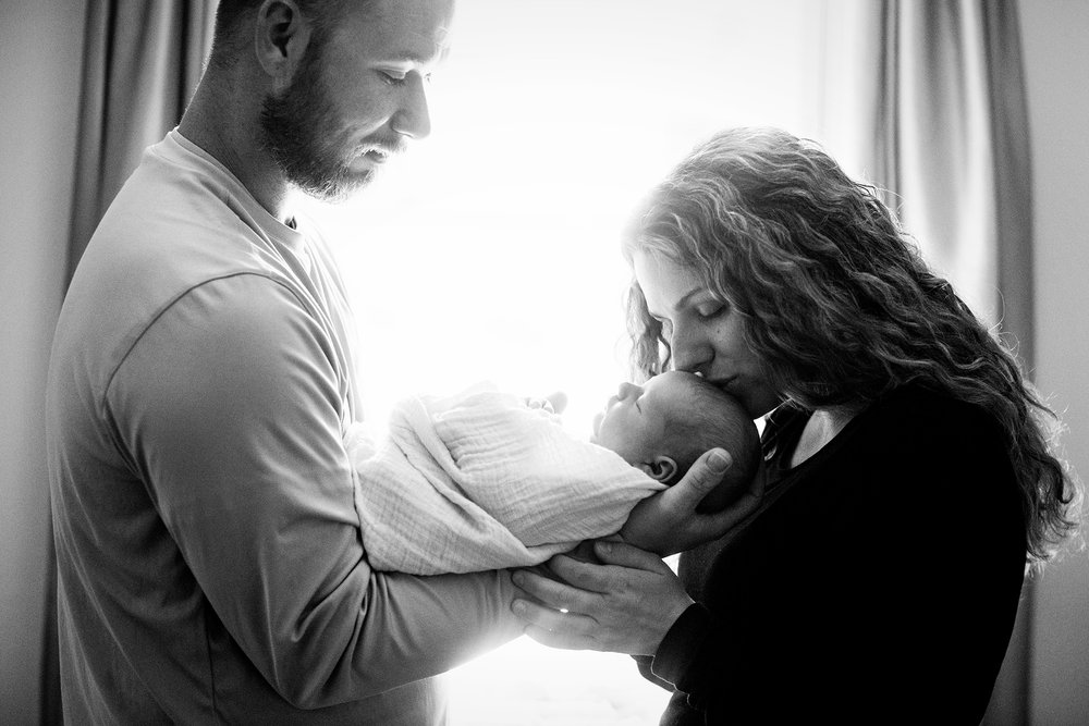 Seriously_Sabrina_Photography_Lexington_Kentucky_Newborn_Photographer_Wilmore20.jpg