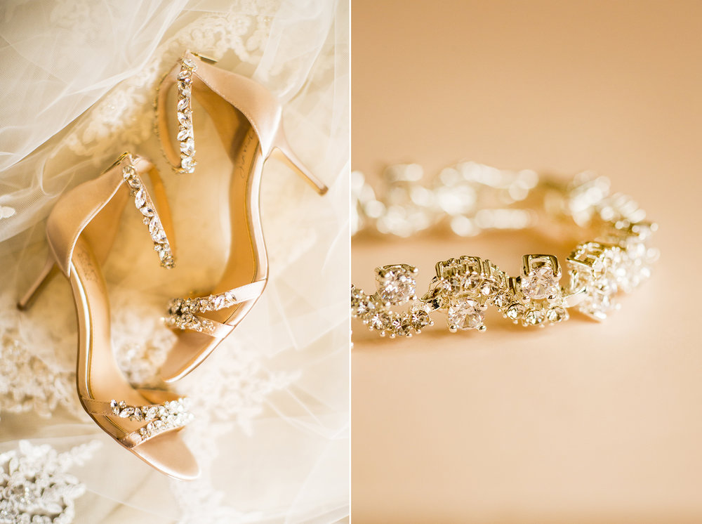 Seriously_Sabrina_Photography_Lexington_Kentucky_Wedding_Marriott_Griffin_Gate_Boersma2.jpg