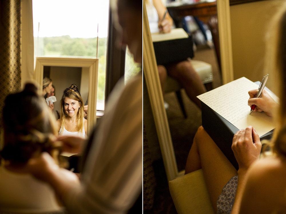 Seriously_Sabrina_Photography_Lexington_Kentucky_Wedding_Marriott_Griffin_Gate_Boersma8.jpg