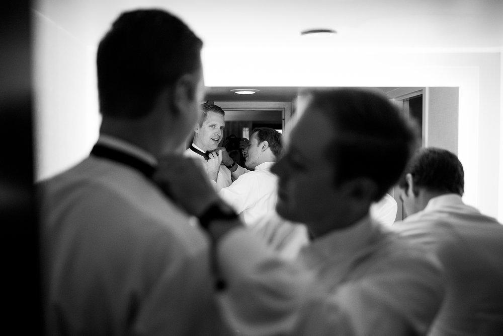 Seriously_Sabrina_Photography_Lexington_Kentucky_Wedding_Marriott_Griffin_Gate_Boersma19.jpg
