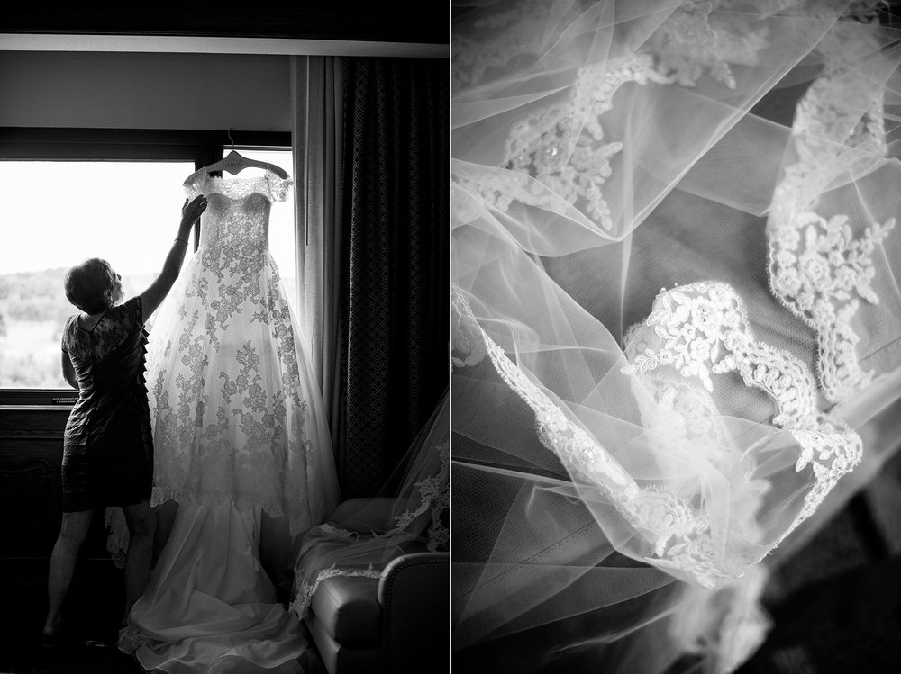 Seriously_Sabrina_Photography_Lexington_Kentucky_Wedding_Marriott_Griffin_Gate_Boersma31.jpg