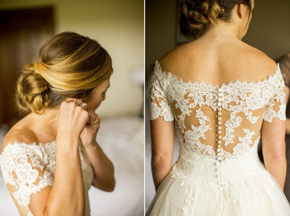 Seriously_Sabrina_Photography_Lexington_Kentucky_Wedding_Marriott_Griffin_Gate_Boersma35.jpg