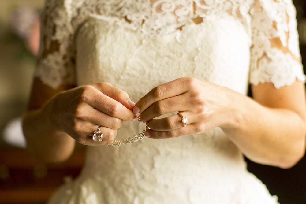 Seriously_Sabrina_Photography_Lexington_Kentucky_Wedding_Marriott_Griffin_Gate_Boersma36.jpg