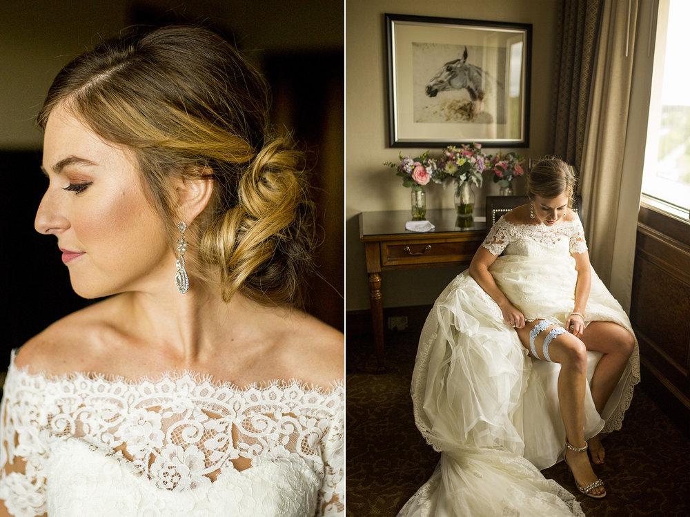 Seriously_Sabrina_Photography_Lexington_Kentucky_Wedding_Marriott_Griffin_Gate_Boersma38.jpg
