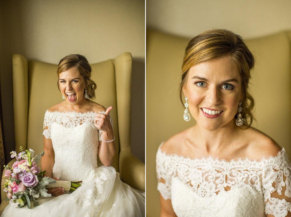 Seriously_Sabrina_Photography_Lexington_Kentucky_Wedding_Marriott_Griffin_Gate_Boersma47.jpg