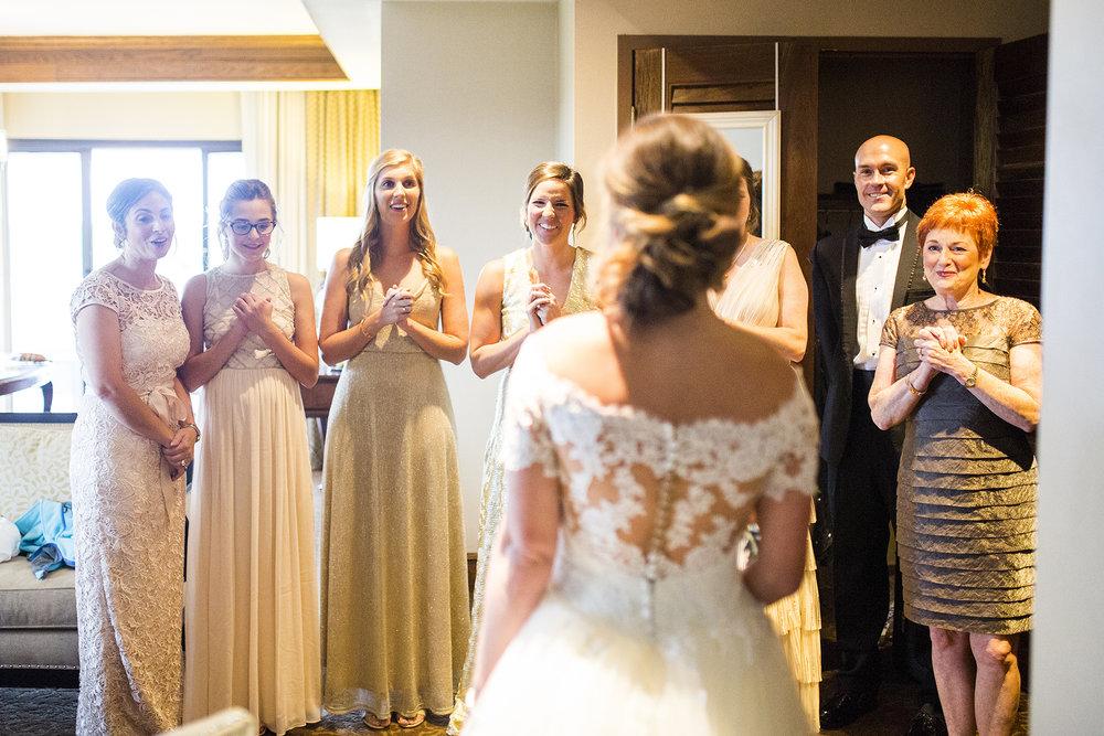 Seriously_Sabrina_Photography_Lexington_Kentucky_Wedding_Marriott_Griffin_Gate_Boersma49.jpg