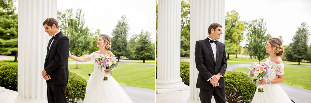 Seriously_Sabrina_Photography_Lexington_Kentucky_Wedding_Marriott_Griffin_Gate_Boersma53.jpg