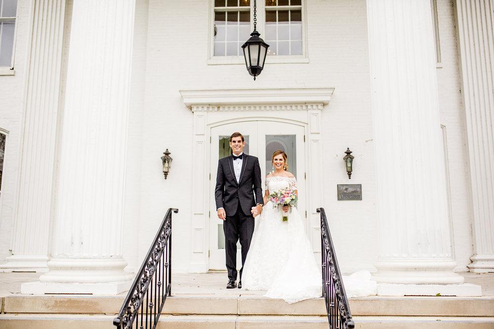 Seriously_Sabrina_Photography_Lexington_Kentucky_Wedding_Marriott_Griffin_Gate_Boersma55.jpg