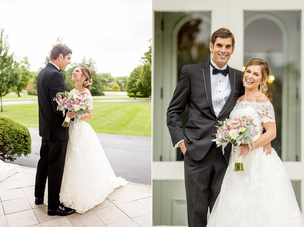 Seriously_Sabrina_Photography_Lexington_Kentucky_Wedding_Marriott_Griffin_Gate_Boersma56.jpg