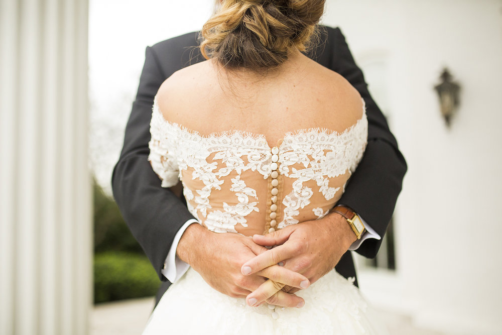 Seriously_Sabrina_Photography_Lexington_Kentucky_Wedding_Marriott_Griffin_Gate_Boersma57.jpg